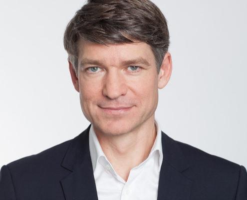 Joachim Bacher Kantar - bvik-Studie 2020