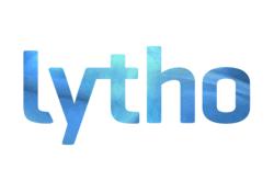 Lytho