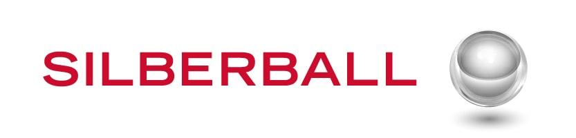 Silberball Digital GmbH