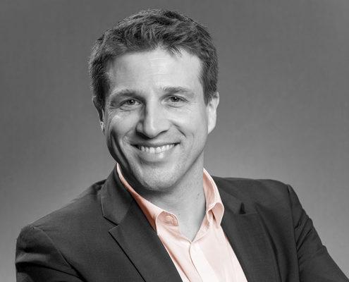 TIK-Expertenbeirat 2021 - Jan Ahrens