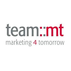 team::mt gmbh