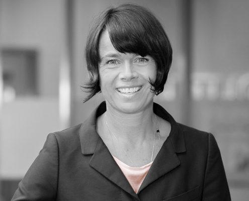TIK-Expertenbeirat 2021 - Eva Föhlinger