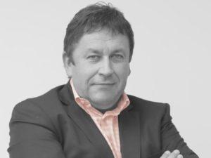 TIK-Expertenbeirat 2021 - Hans Schneider