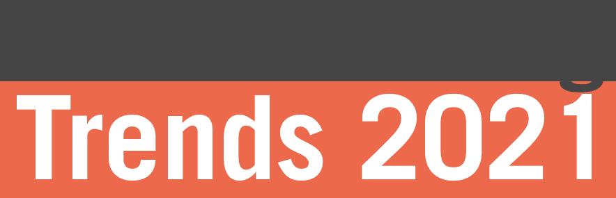 B2B-Marketing 2021