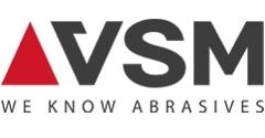 VSM · Vereinigte Schmirgel- und Maschinen-Fabriken AG