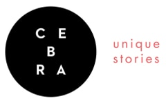 Cebra Event GmbH