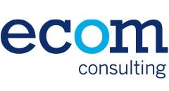 ecom consulting GmbH