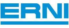 ERNI Deutschland GmbH