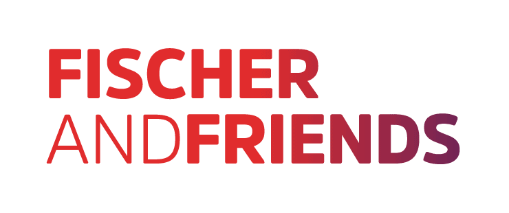 FISCHER AND FRIENDS GmbH