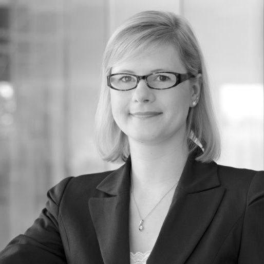Alexandra Spiegel-Kutschenreuter