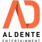 Al Dente Entertainment GmbH