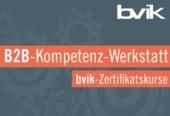 Kompetenzwerkstatt | bvik
