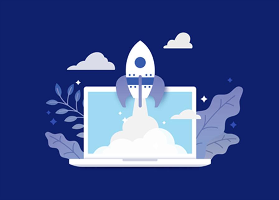 cloudbasierte Lösung | bvik