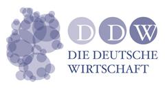 DDW Die Deutsche Wirtschaft GmbH