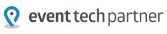 Event-Tech-Partner GmbH