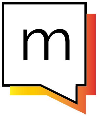 Maisberger GmbH