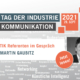 TIK 2021 | Hybride Events | bvik