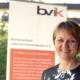 B2B-Weiterbildung | bvik