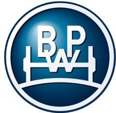 BPW Bergische Achsen Kommanditgesellschaft