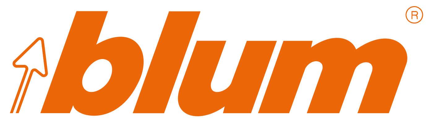 Blum – Julius Blum GmbH