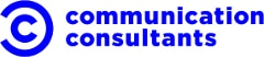 Communication Consultants Gmbh Engel & Heinz