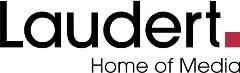 Laudert GmbH + Co. KG