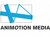 ANIMOTION MEDIA GmbH & Co. KG