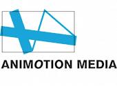 ANIMOTION MEDIA GmbH & Co. KG