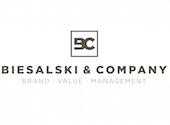 BIESALSKI & COMPANY GmbH