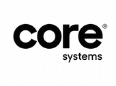 Coresystems AG