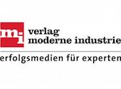 mi connect – verlag moderne industrie GmbH