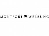 Montfort Werbung AG