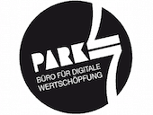 PARK 7 GmbH