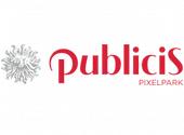 Publicis Pixelpark