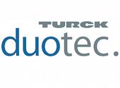 Turck duotec GmbH