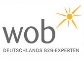 wob AG