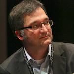 Prof. Baumgarth