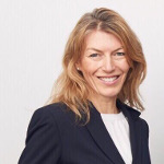 Martina Rothenberger