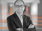 Sven Krüger –Referent TIK 2018