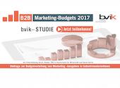 bvik_Studie