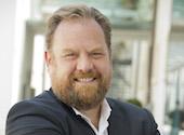 Jens Fleischer